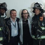 rodric david martin guigui firefighters thunder studios