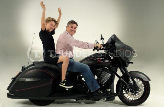 rodric-david-victory-motorcycle