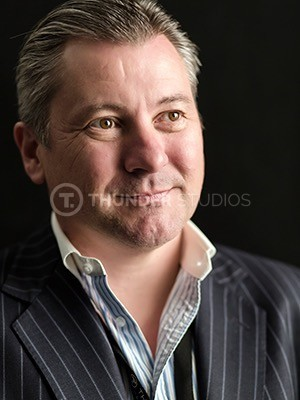 Rodric-David-Author-Headshot-Distribution-102